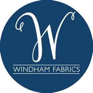 windham-logo.jpg